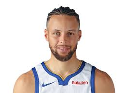 Steph on wn network delivers the latest videos and editable pages for news & events, including entertainment, music, sports, science and more, sign up and share your playlists. Stephen Curry Stats News Bio Espn