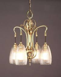 art deco glass chandelier art chandelier antique jeweled canvas art deco milk glass chandelier