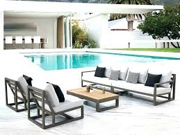 modern outdoor patio furniture. Modern Patio Furniture Clearance Contemporary Outdoor Sale . O