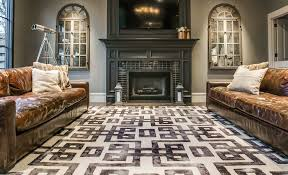 feizy rugs for best floor covering feizy rugs luxurious room with fireplace and artistic motive