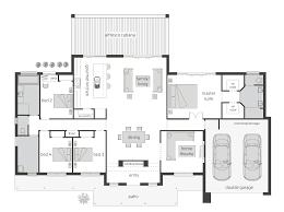 home designs floor plans australia architectural design house