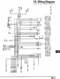 xr600 wiring diagram xr600 image wiring diagram