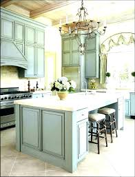 used kitchen island for sale.  Used Used Kitchen Island For Sale Ottawa Tags Intended  Islands On Decorating  With E