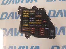 audi fuses fuse boxes audi a4 b6 b7 2006 interior dashboard fuse box 8d2 941 824 8d2941824