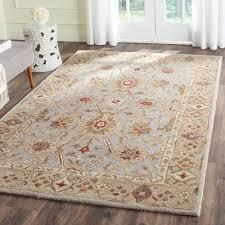 impressive wool area rugs 5x8 beautiful royal hand tufted rug red beige blue yellow vivapack wool area rugs 5x8 5x8 wool area rugs contemporary wool