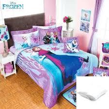 frozen toddler bed sheet beds toddler bedding set frozen pillow princess queen size bedding frozen frozen toddler