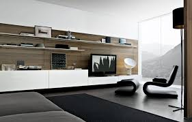 Wall Unit Furniture Living Room Wall Units For Living Room Living Room Wall Units For Living Room