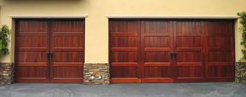 barn garage doors for sale. Carriage House Garage Door San Diego Custom Wood Doors For Barn Sale