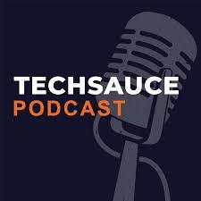 Techsauce Podcast