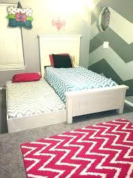 white full bedroom set – nepravda.info