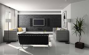 New Living Room Paint Colors Modern Living Room Paint Colors Ideas Colors For Modern In Living