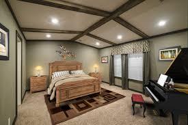 Bedroom Extraordinary B And Q Ed Wardrobes Children S