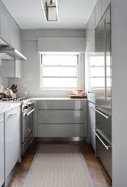 Small Picture 363 best Modern Kitchen images on Pinterest Modern kitchens