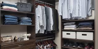 closet storage organization 2