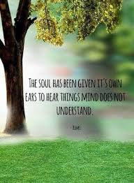 Soul Talk Rumi Rumiquotes Quotes Journey Life Spirituality