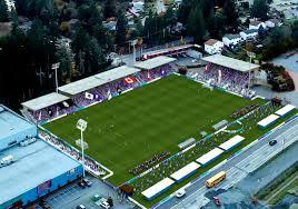 Westhills Stadium Seating Chart Westhills Stadium The Home Of Vancouver Island Football
