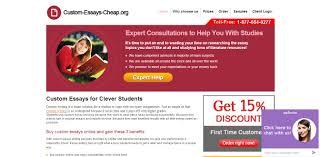 custom essay writing online original content narrative essay mla guaranteed