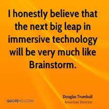 Technology Quotes | QuoteHD