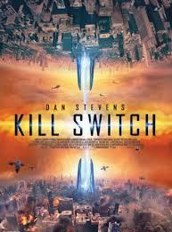 Kill Switch FRENCH WEBRIP 2017