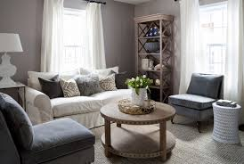 decoration furniture living room. Unique Living Furniture Ideas For Living Room Vintage Design With Round Table Light  Layers Stylish Pattern Pillows Throughout Decoration L