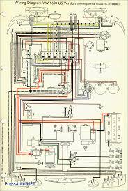 1968 chevy c10 fuse box diagram pressauto net 1972 vw beetle wiring diagram at Diagram 10 Fuse Box Wiring For 1968 Vw