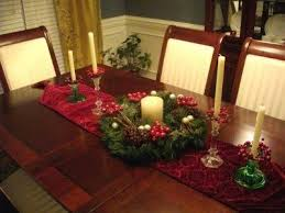 dining room ideas for christmas. dining table decoration ideas christmas,dining christmas,easy christmas decorations room for d