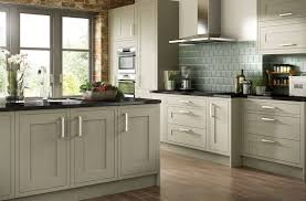 Olive Green Kitchen Cabinets Fitted Kitchens Glasgow By The Callum Fraser Group Sale 45 Off 0
