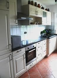 35 Einzigartig Küchen Ohne Geräte L Form Maragos4ny
