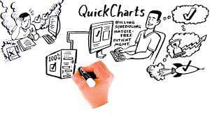 Chiro Chart Chiro Quickcharts Reviews And Pricing 2019