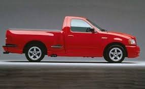10 Cheap Trucks that Feature Amazing Power - Gearheads