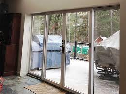 contemporary sliding glass patio doors. patio-doors-3 contemporary sliding glass patio doors r