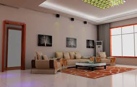 lounge ceiling lighting. Full Size Of Livingroom:ceiling Hanging Lights Led Lighting Ideas For Home Using Strips Lounge Ceiling 1