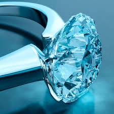 Diamond Designs Diamond Designs Buying Diamonds For Fashion Jewelry Wise