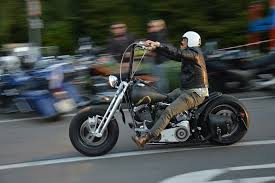 free photo davidson motorcycle motor harley ride chopper max pixel