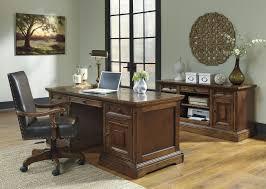Furniture Ashley Furniture Desks