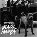 Black Mamba album by BTNG