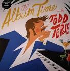 It's Album Time [LP]