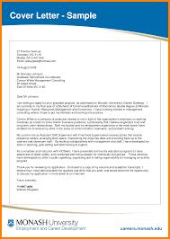 8 Cover Letter Pdf Hostess Resume