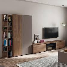 china living room furniture tv cabinet