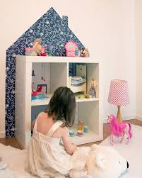 dolls house furniture ikea. diy dollu0027s house wall stickers for ikea kallax or by limmaland dolls furniture ikea