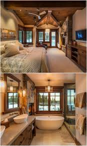 Interior House Design Living Room 1097 Best Images About At The Lodge On Pinterest Fireplaces