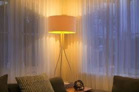 full size of glass lamp shades for floor lamps replace drum uk replacement why you need