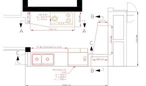 Small Picture Kitchen Design Layout Best 10 Kitchen Layout Design Ideas On