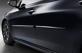 2018 toyota avalon interior. exellent toyota 2018 toyota avalon left side in black throughout toyota avalon interior
