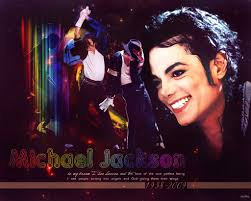 ZJH99: Michael Jackson Christmas Wallpaper, Michael Jackson ...