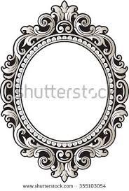 463 best images on Pinterest Bricolage Frames and Dremel