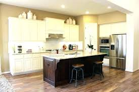 kitchen cabinet color schemes colors with gray walls examples natty cupboard colour combinations