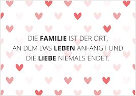 Sprüche Valentinstag Für Kinder Valentinstag Sprüche 2019 02 28