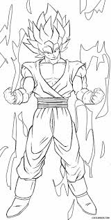 Small Picture Coloring Pages Goku Games Ss4 Online To Print mosatt