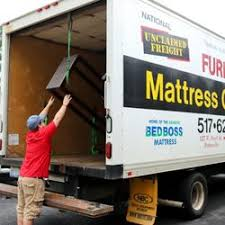 national freight furniture. Simple Freight Photo Of National Unclaimed Freight Furniture U0026 Mattress  Potterville MI  United States With T